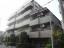 ガーデンホーム多摩川のその他(外観、エントランス、前面の通り等)