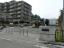 マイキャッスル三ツ境2の画像2枚目(外観、エントランス、前面の通り等)