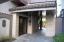 ナイスアーバン新大橋隅田川ステージの画像5枚目(外観、エントランス、前面の通り等)