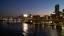 ナイスアーバン新大橋隅田川ステージの画像6枚目(外観、エントランス、前面の通り等)