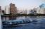 ナイスアーバン新大橋隅田川ステージの画像9枚目(外観、エントランス、前面の通り等)