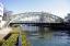 ナイスアーバン新大橋隅田川ステージの画像11枚目(外観、エントランス、前面の通り等)