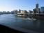 ナイスアーバン新大橋隅田川ステージの画像13枚目(外観、エントランス、前面の通り等)
