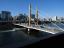 ナイスアーバン新大橋隅田川ステージの画像14枚目(外観、エントランス、前面の通り等)