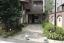 ナイスアーバン新大橋隅田川ステージの画像15枚目(外観、エントランス、前面の通り等)