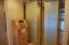 グランシャス銀座東の画像6枚目(外観、エントランス、前面の通り等)
