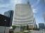 みなとみらいミッドスクエアザタワーレジデンスの画像3枚目(外観、エントランス、前面の通り等)