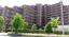 ガーデンアリーナ新百合ヶ丘の画像3枚目(外観、エントランス、前面の通り等)