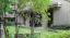 ガーデンアリーナ新百合ヶ丘の画像4枚目(外観、エントランス、前面の通り等)