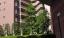 ガーデンアリーナ新百合ヶ丘の画像6枚目(外観、エントランス、前面の通り等)