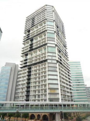 横浜 ポート タワー