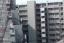 プライムアリーナ新百合ヶ丘の画像3枚目(外観、エントランス、前面の通り等)