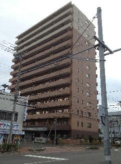 住宅 釧路 中古