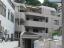 プレセランス和田町の画像2枚目(外観、エントランス、前面の通り等)